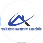 Real Estate Investment Corporation