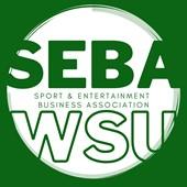 Sport and Entertainment Business Association